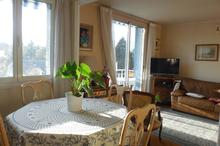 Vente appartement - CHAMBERY (73000) - 66.1 m² - 3 pièces