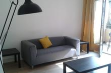 Location appartement - CHAMBERY (73000) - 68.8 m² - 3 pièces