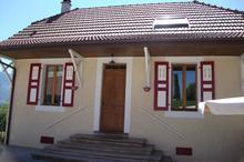 Agence immobili re chambery century 21 benoist for Agence immobiliere chambery